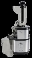 Steba E 400 Slow-Juicer