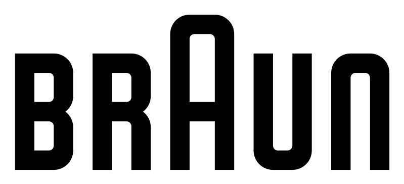 Braun Phototechnik