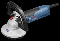Bosch GBR 15 CA Professional Trockenbauschleifer