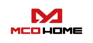 MCO Home