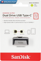 SanDisk Ultra Dual Drive 32GB