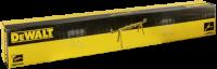 DeWalt DE7023-XJ Universal-Untergestell fuer Pan.