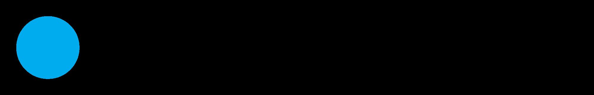 Blaupunkt