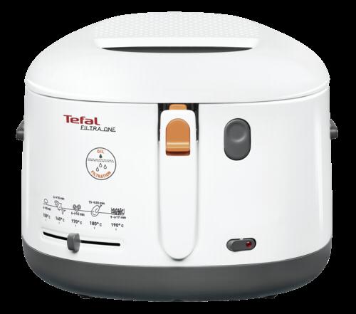 Tefal FF 1631 One Filtra