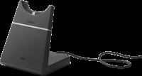 JABRA Ladestation für Evolve 75