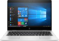 HP EliteBook x360 830 G6 Silber Hybrid (2-in-1) 33,8 cm (13.3 Zoll) 1920 x 1080 Pixel Touchscreen Intel® Core™ i7 der achten Generation i7-8565U 32 GB...