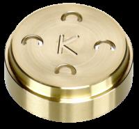 Kenwood A 910005