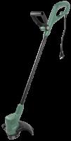 Bosch EasyGrassCut 23 Elektro-Rasentrimmer