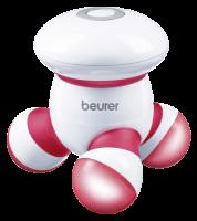 Beurer MG 16 rot Mini Massager
