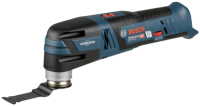 """Bosch GOP 12V-28 Professional"""